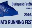 NATO_banner_2016