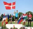 budapest-nemzeti-liga-verseny