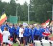 elmarad-az-eindhoveni-verseny