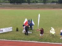 4-fovaros-versenye-2015-20