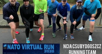 NATO_RUN virtual kép 3