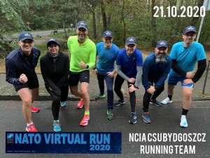NATO_RUN virtual kép