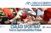 banner sportnap