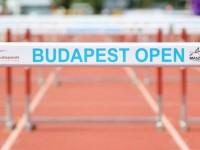 budapest-open-2015-30
