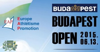 budapest-open