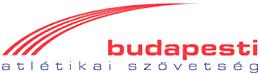 Budapesti Atlétikai Szövetség