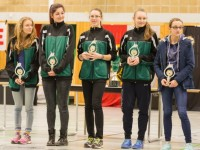 dortmundi-verseny-2015-01