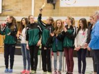 dortmundi-verseny-2015-04