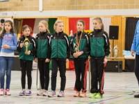 dortmundi-verseny-2015-05