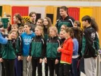 dortmundi-verseny-2015-10