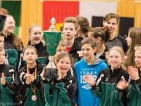 dortmundi-verseny-2015-11
