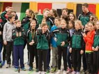 dortmundi-verseny-2015-12