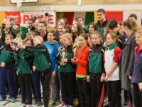 dortmundi-verseny-2015-13