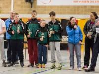 dortmundi-verseny-2015-16