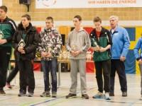 dortmundi-verseny-2015-18