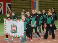 dortmundi-verseny-2015-23