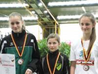 dortmundi-verseny-2015-24