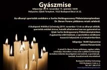 gyászmise2019