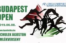 open plakát banner 11