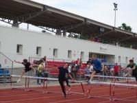 serdulo-ujonc-bajnoksag-2015-02