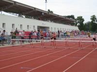serdulo-ujonc-bajnoksag-2015-05