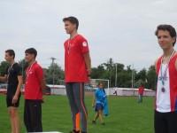 serdulo-ujonc-bajnoksag-2015-06