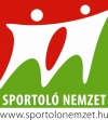 Sportolónemzet